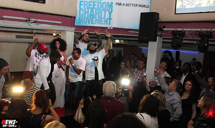 freedom-charity-party_04_ntoi_tru-club-koeln