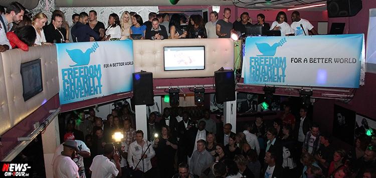 freedom-charity-party_06_ntoi_tru-club-koeln