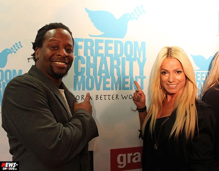 freedom-charity-party_21_ntoi_tru-club-koeln