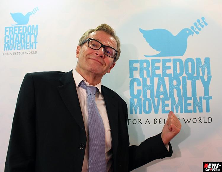 freedom-charity-party_22_ntoi_tru-club-koeln