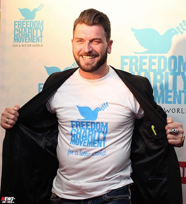 freedom-charity-party_25_ntoi_tru-club-koeln