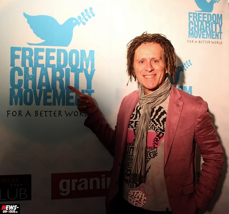 freedom-charity-party_26_ntoi_tru-club-koeln