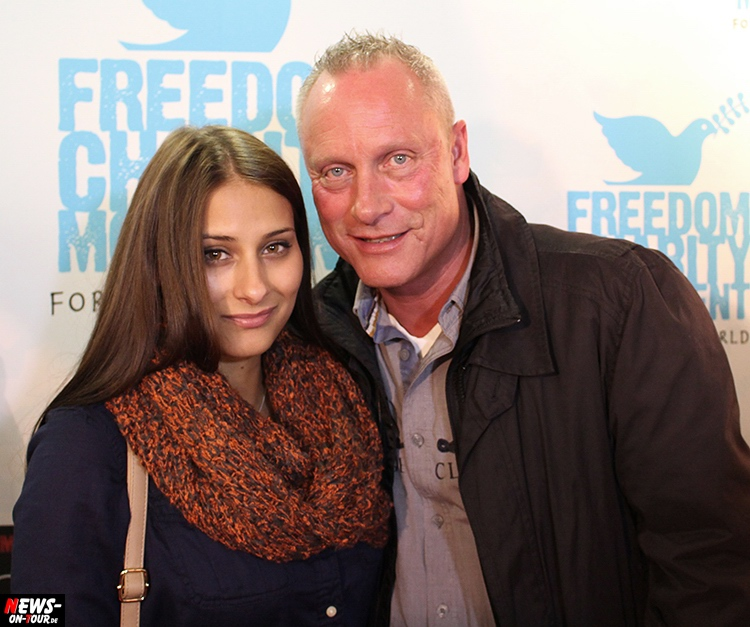 freedom-charity-party_28_ntoi_tru-club-koeln