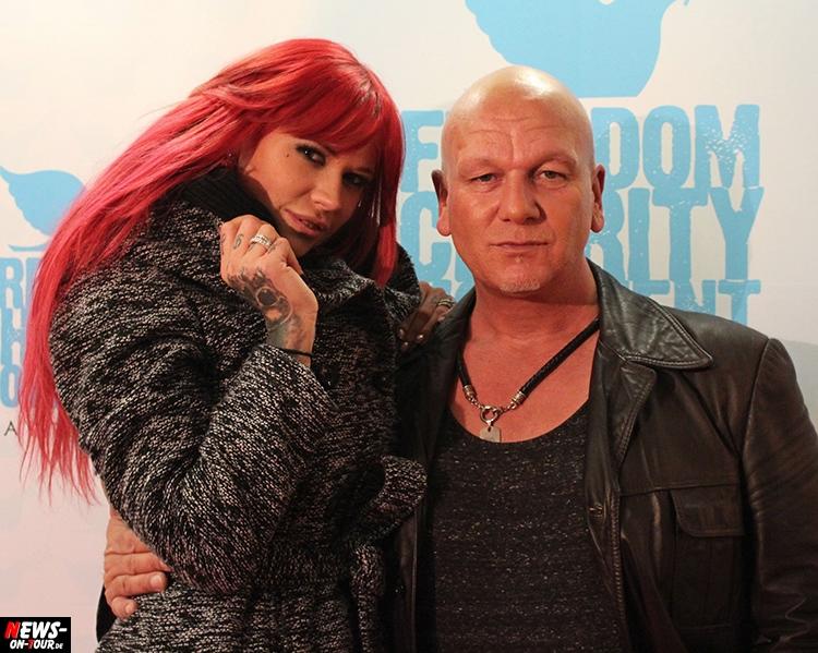 freedom-charity-party_30_ntoi_tru-club-koeln