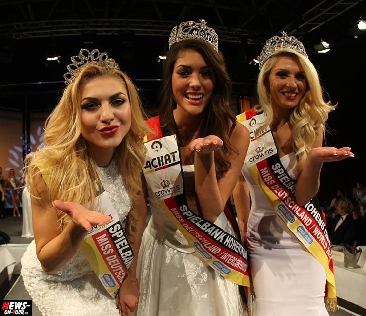 miss_deutschland_2015_ntoi_01_mgo_europe_world_intercontinental