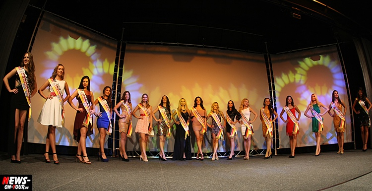 miss_deutschland_2015_ntoi_02_mgo_europe_world_intercontinental