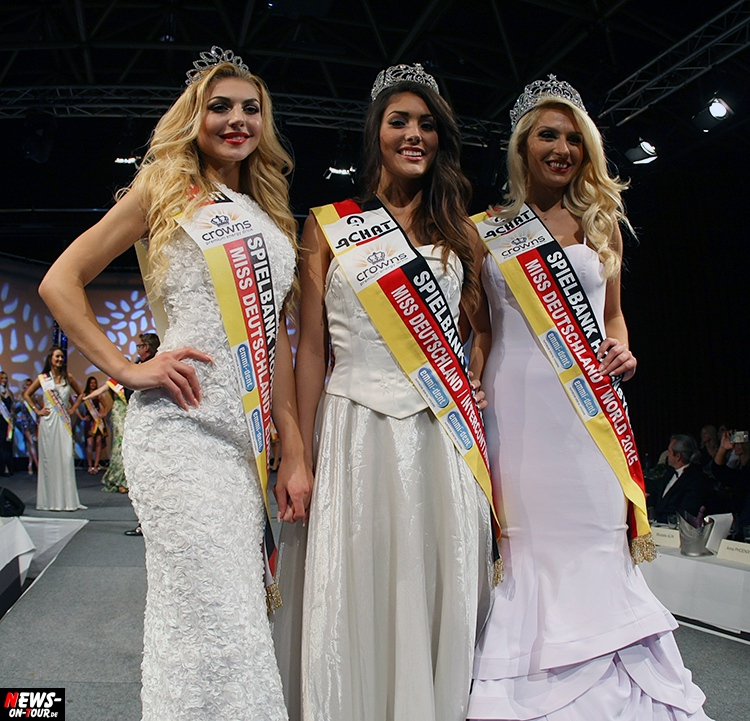 miss_deutschland_2015_ntoi_03_mgo_europe_world_intercontinental