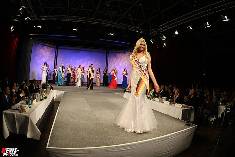 miss_deutschland_2015_ntoi_04_mgo_europe_world_intercontinental