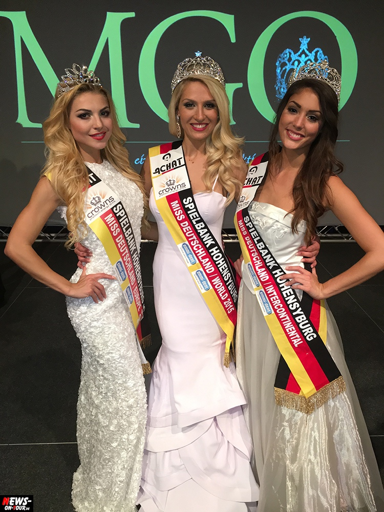 miss_deutschland_2015_ntoi_06_mgo_europe_world_intercontinental