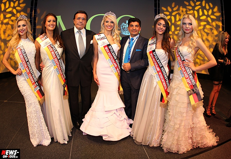 miss_deutschland_2015_ntoi_08_mgo_europe_world_intercontinental