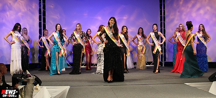 miss_deutschland_2015_ntoi_09_mgo_europe_world_intercontinental