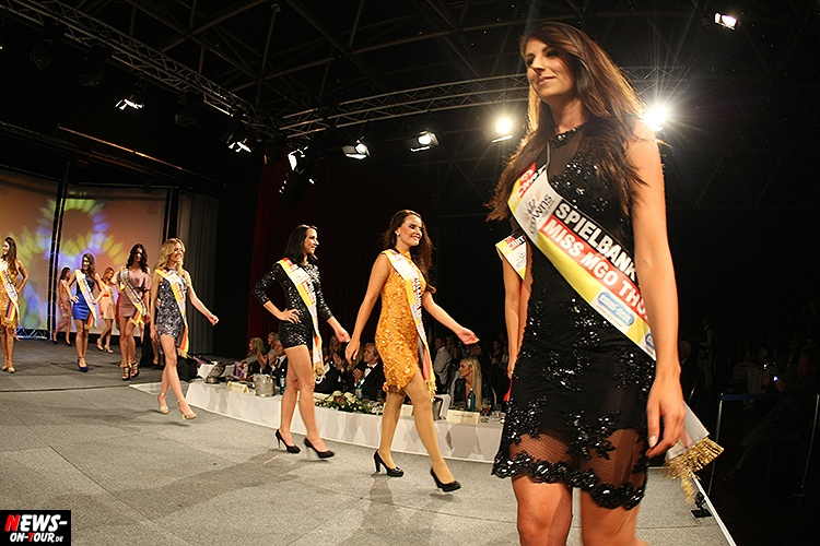 miss_deutschland_2015_ntoi_10_mgo_europe_world_intercontinental