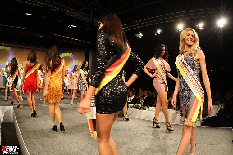miss_deutschland_2015_ntoi_11_mgo_europe_world_intercontinental