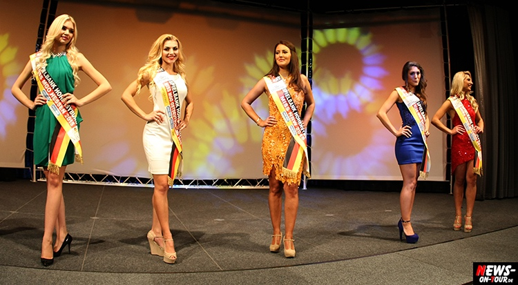 miss_deutschland_2015_ntoi_12_mgo_europe_world_intercontinental