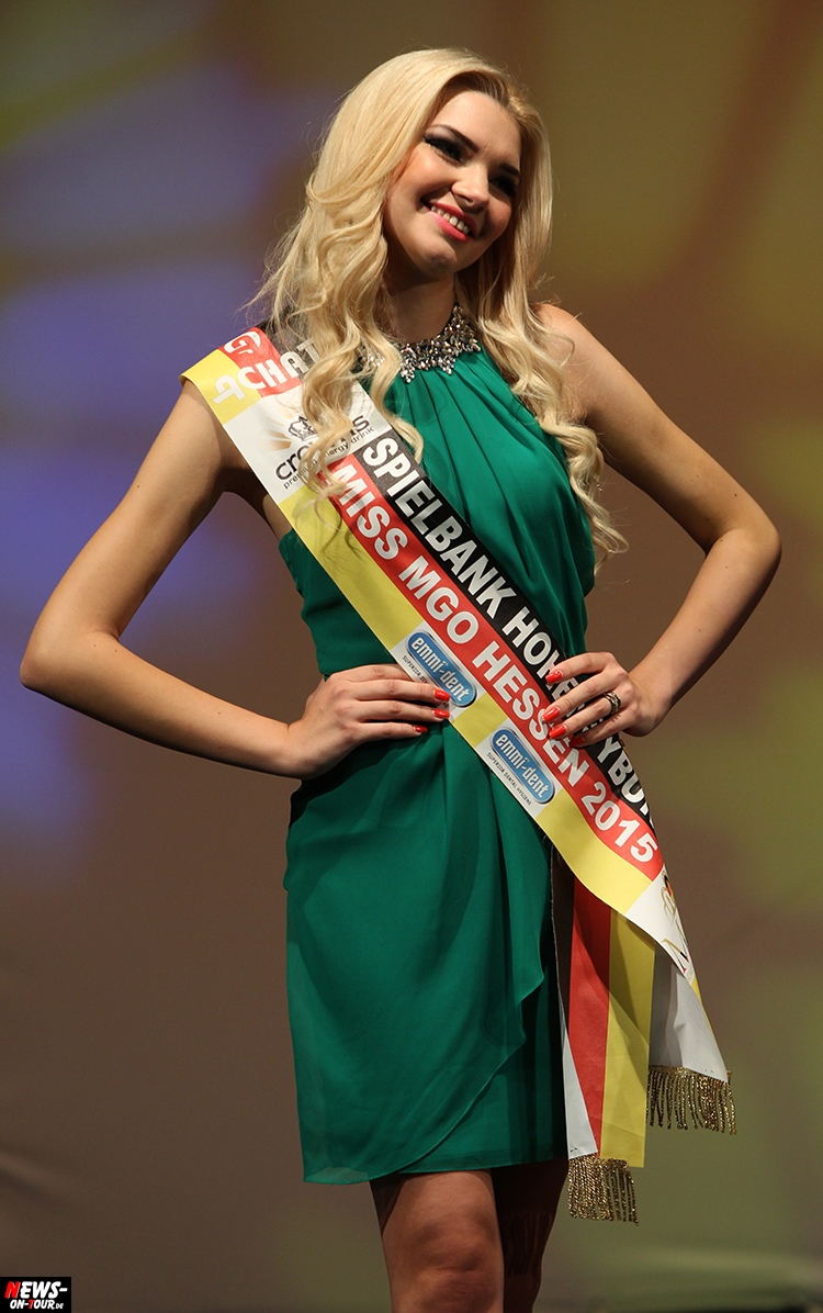 miss_deutschland_2015_ntoi_13_mgo_europe_world_intercontinental
