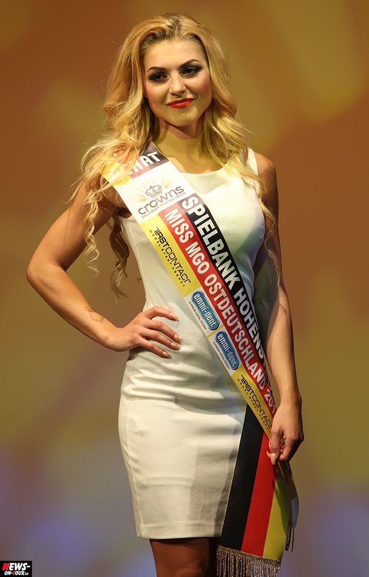 miss_deutschland_2015_ntoi_14_mgo_europe_world_intercontinental