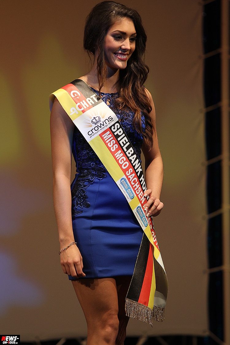 miss_deutschland_2015_ntoi_16_mgo_europe_world_intercontinental