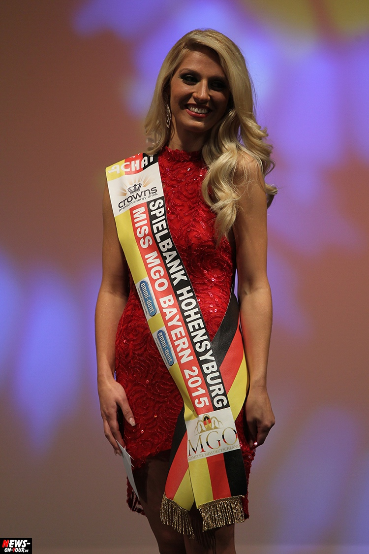 miss_deutschland_2015_ntoi_17_mgo_europe_world_intercontinental