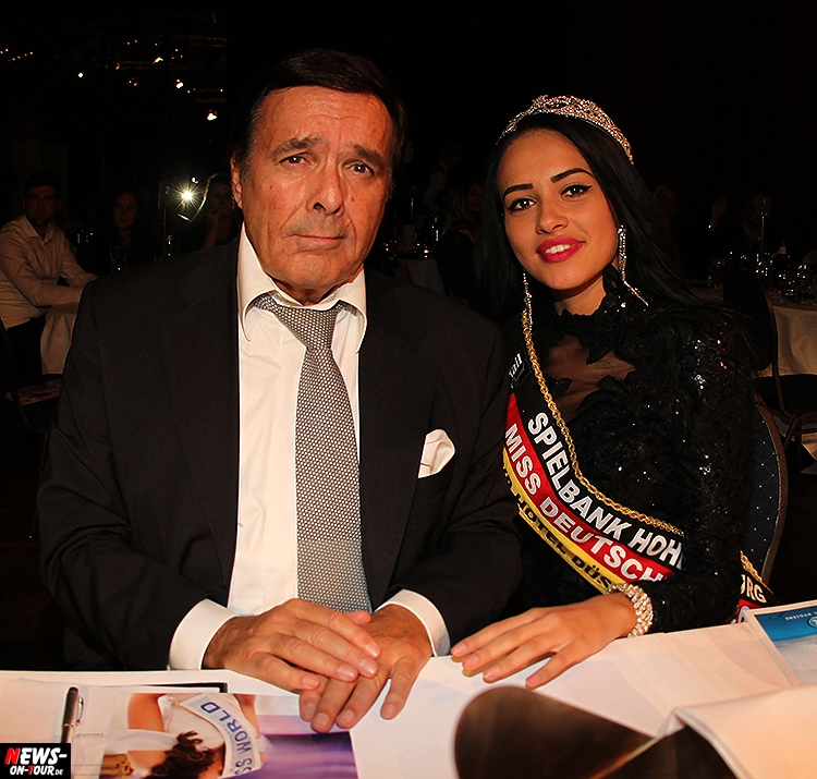 miss_deutschland_2015_ntoi_18_mgo_europe_world_intercontinental