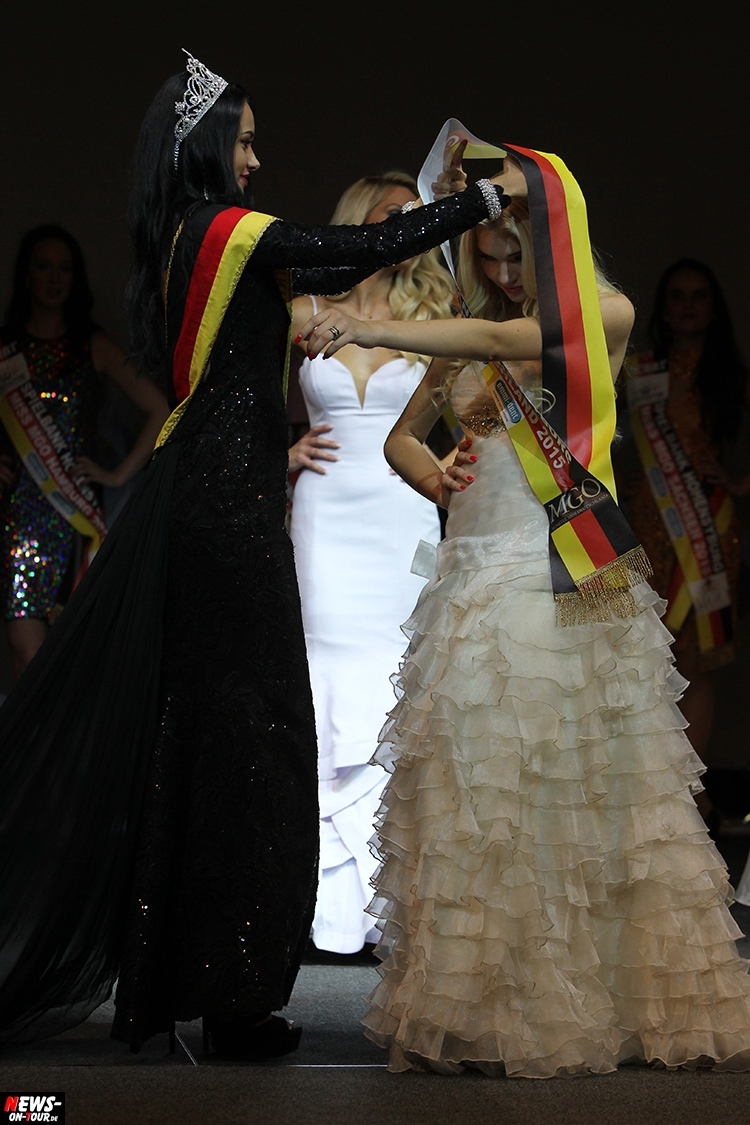 miss_deutschland_2015_ntoi_23_mgo_europe_world_intercontinental