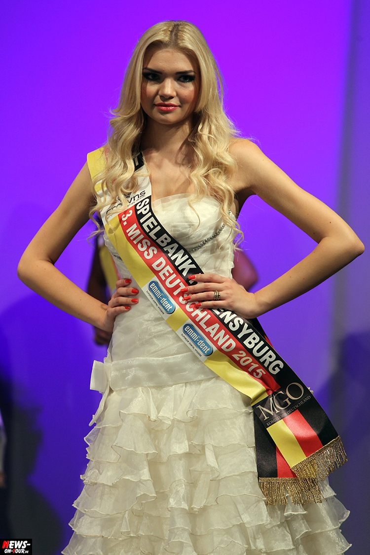 miss_deutschland_2015_ntoi_24_mgo_europe_world_intercontinental