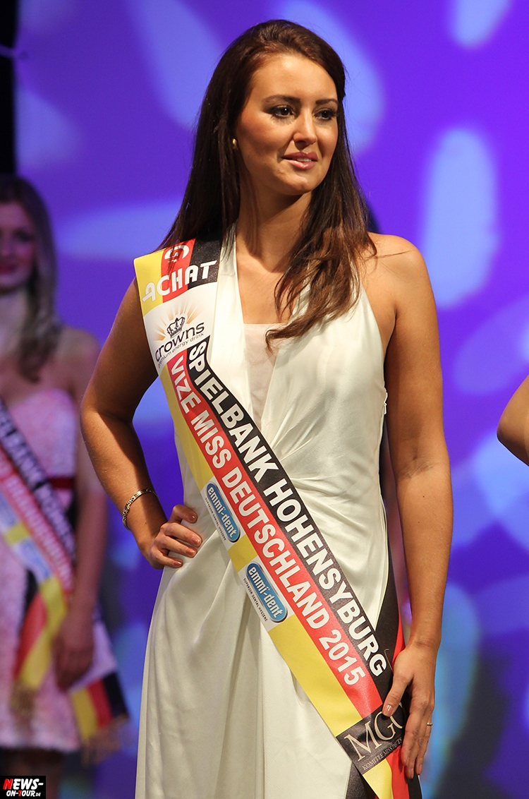 miss_deutschland_2015_ntoi_26_mgo_europe_world_intercontinental