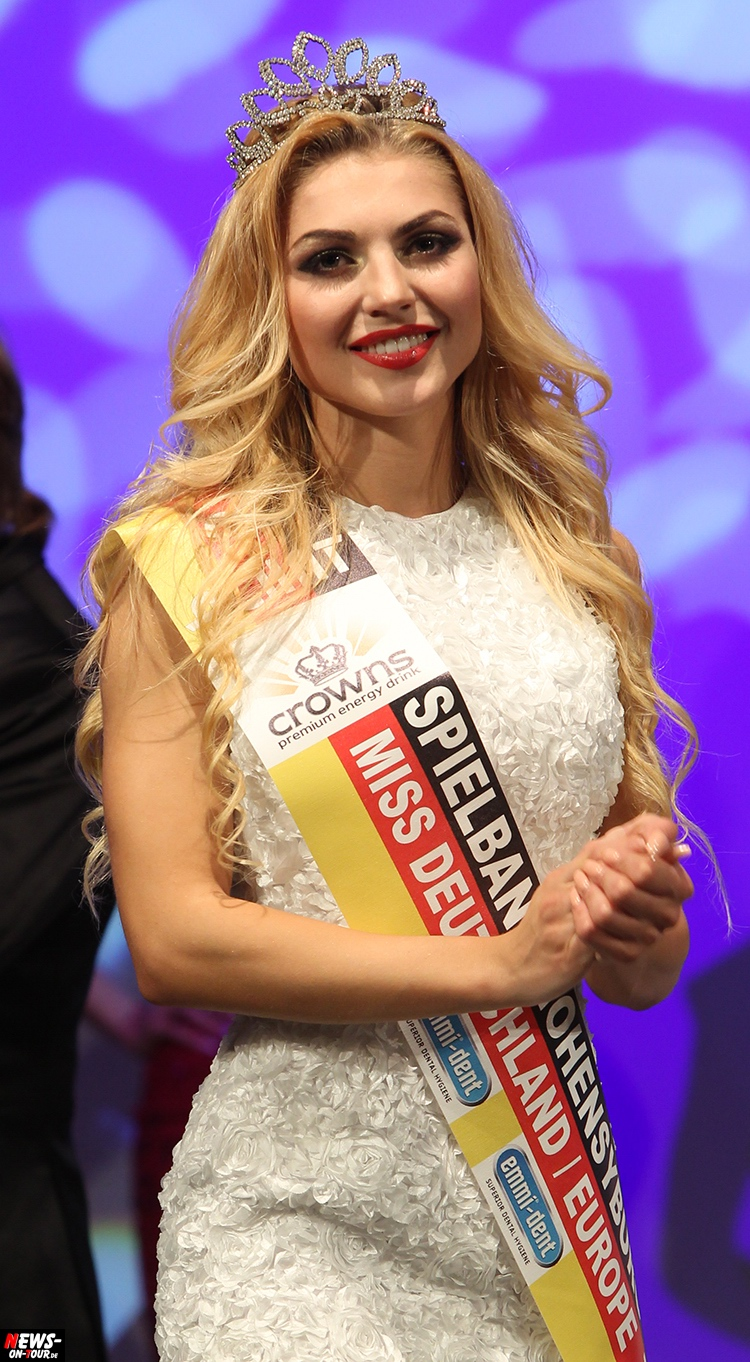 miss_deutschland_2015_ntoi_28_mgo_europe_world_intercontinental
