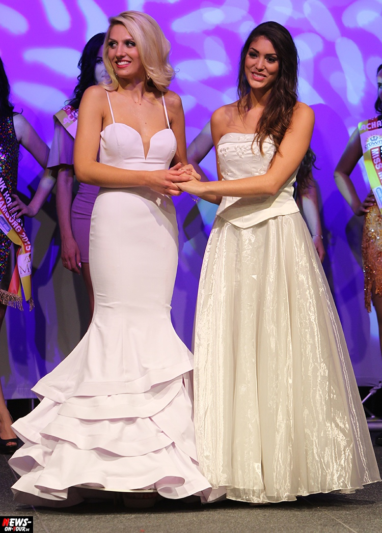 miss_deutschland_2015_ntoi_29_mgo_europe_world_intercontinental
