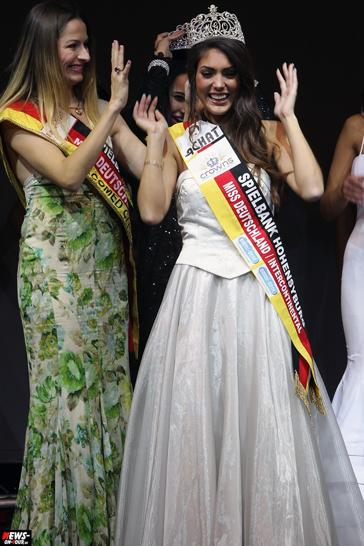 miss_deutschland_2015_ntoi_31_mgo_europe_world_intercontinental