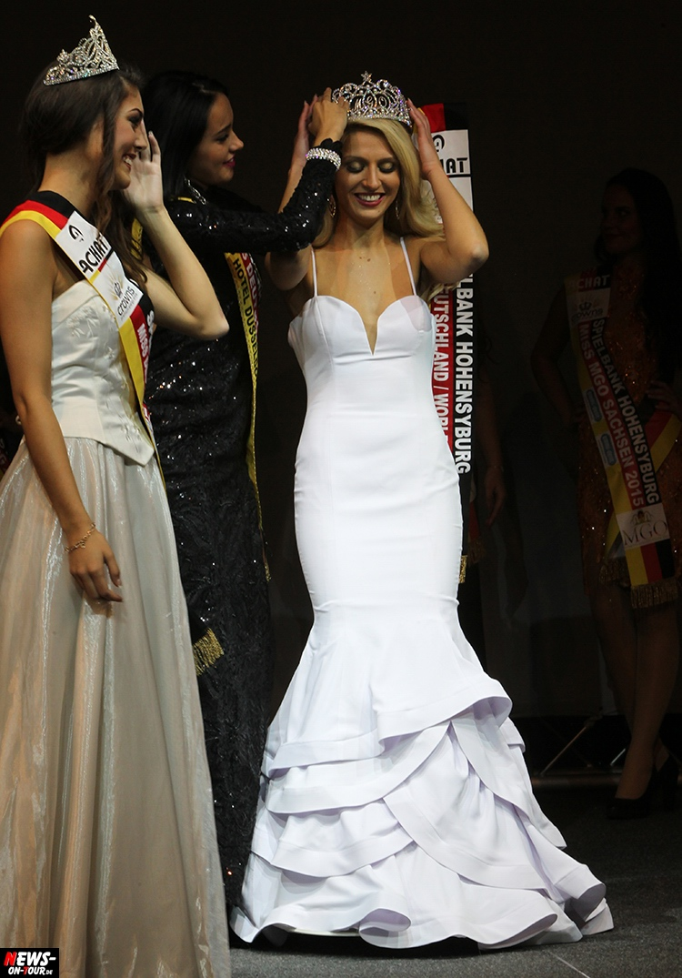 miss_deutschland_2015_ntoi_32_mgo_europe_world_intercontinental