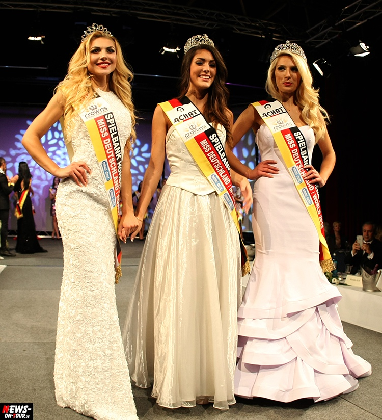 miss_deutschland_2015_ntoi_33_mgo_europe_world_intercontinental