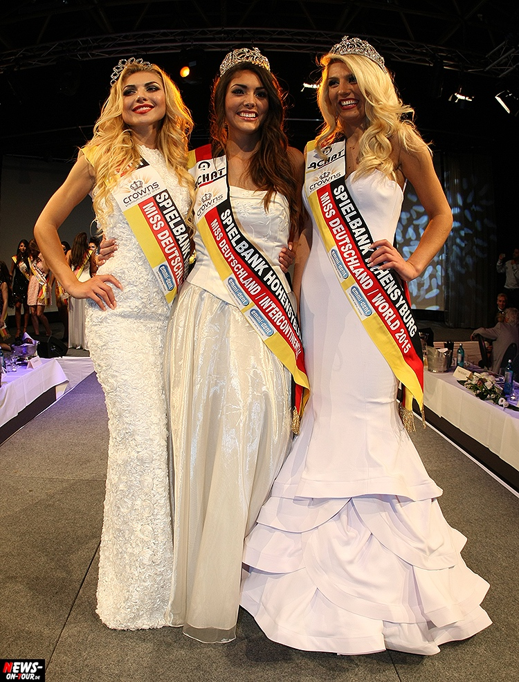 miss_deutschland_2015_ntoi_36_mgo_europe_world_intercontinental