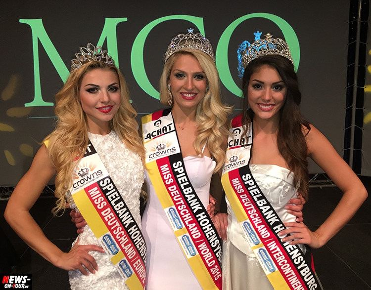 miss_deutschland_2015_ntoi_37_mgo_europe_world_intercontinental