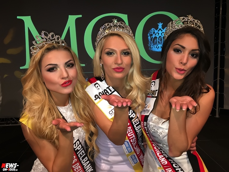 miss_deutschland_2015_ntoi_38_mgo_europe_world_intercontinental