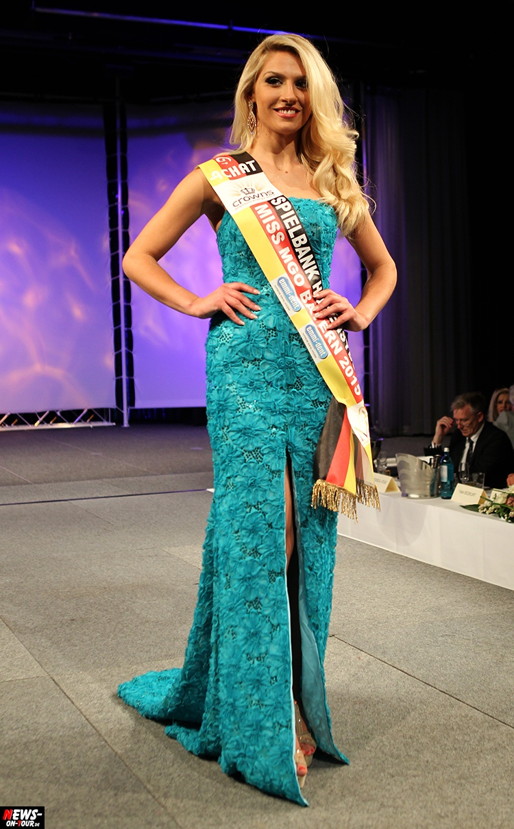 miss_deutschland_2015_ntoi_48_mgo_europe_world_intercontinental