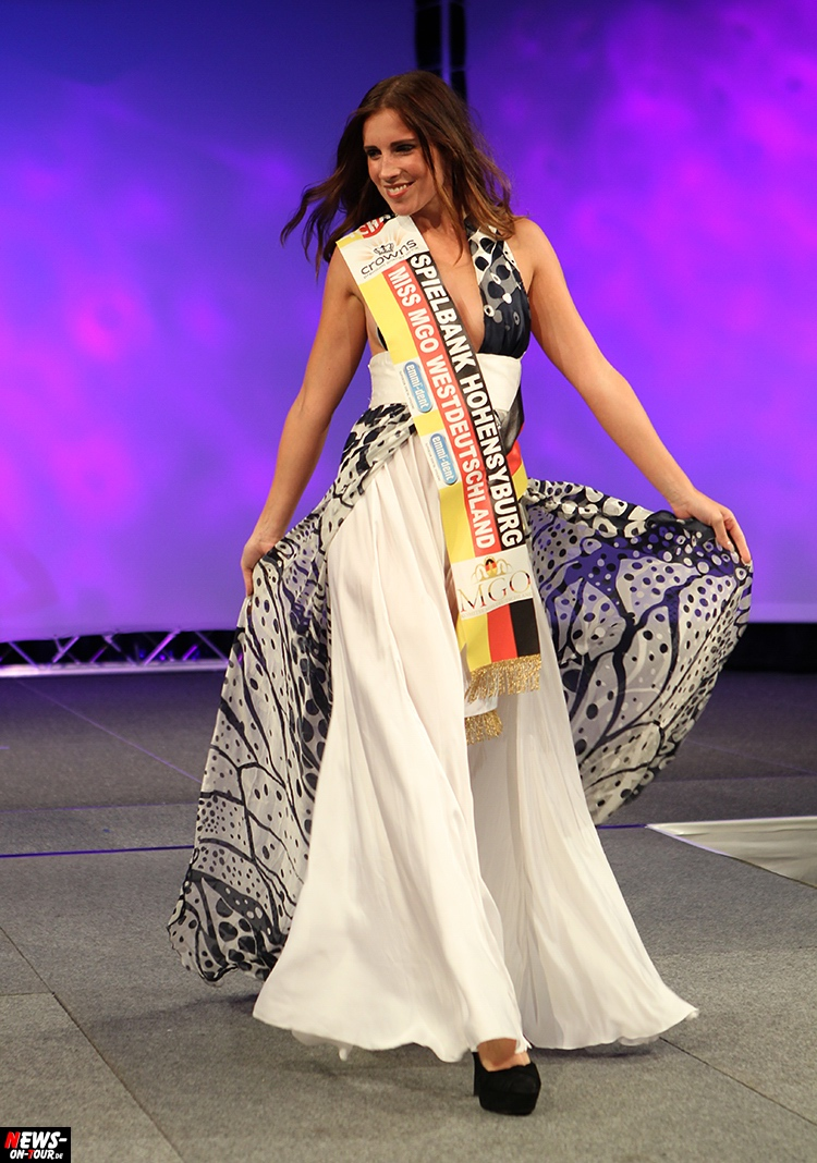 miss_deutschland_2015_ntoi_49_mgo_europe_world_intercontinental