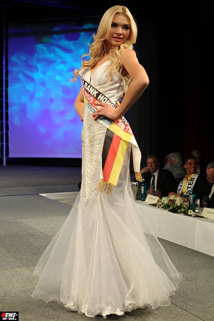 miss_deutschland_2015_ntoi_50_mgo_europe_world_intercontinental