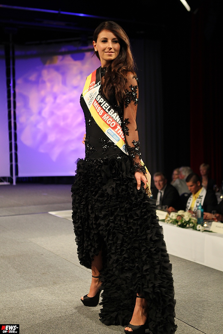 miss_deutschland_2015_ntoi_52_mgo_europe_world_intercontinental