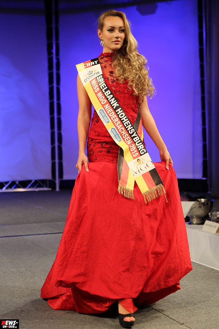 miss_deutschland_2015_ntoi_53_mgo_europe_world_intercontinental