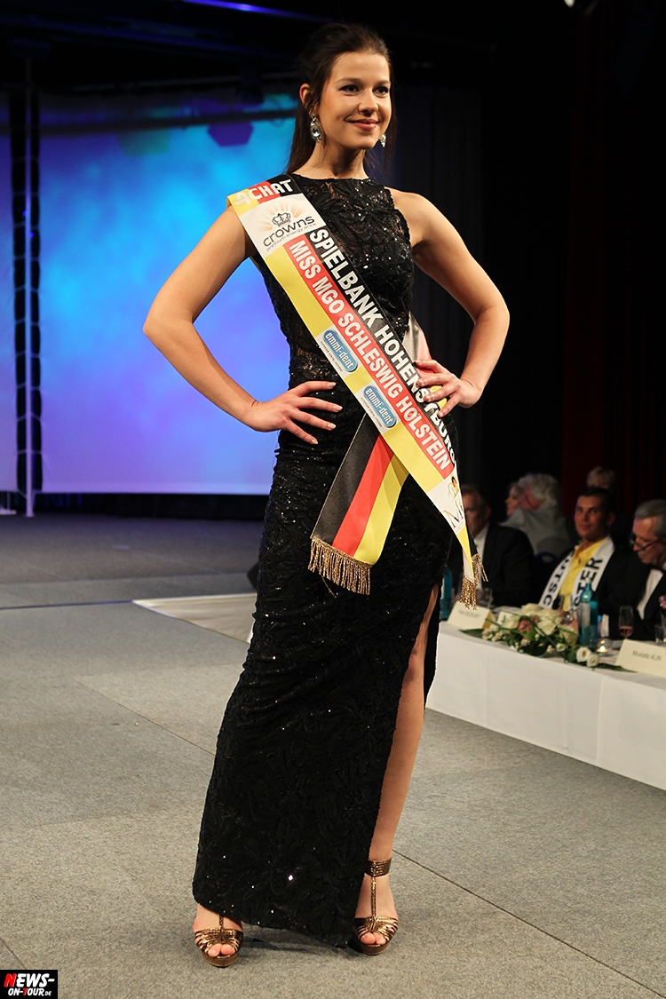 miss_deutschland_2015_ntoi_54_mgo_europe_world_intercontinental