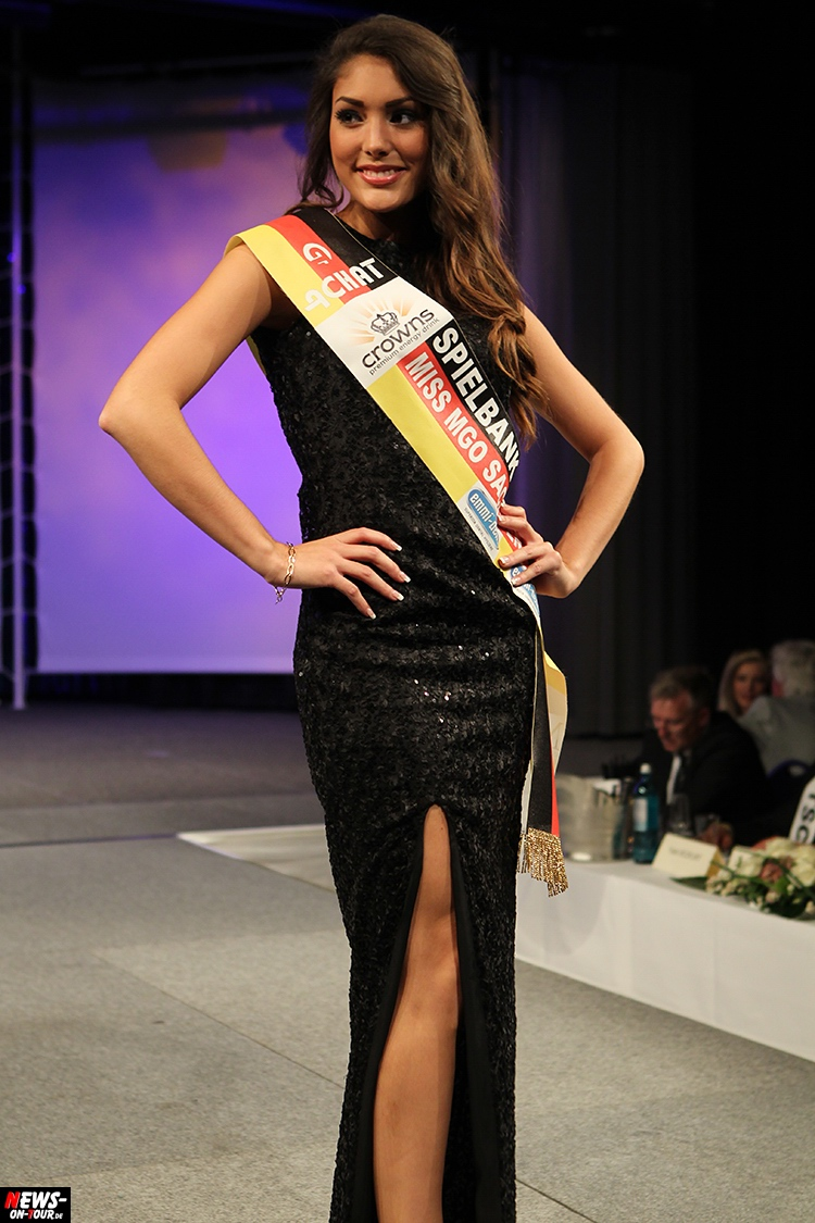 miss_deutschland_2015_ntoi_55_mgo_europe_world_intercontinental