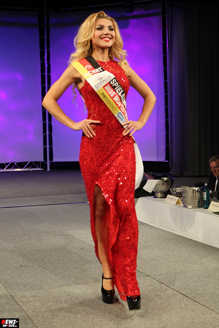 miss_deutschland_2015_ntoi_56_mgo_europe_world_intercontinental