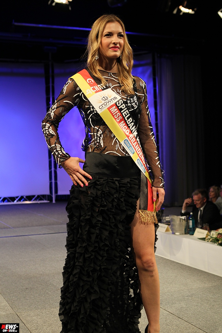 miss_deutschland_2015_ntoi_57_mgo_europe_world_intercontinental