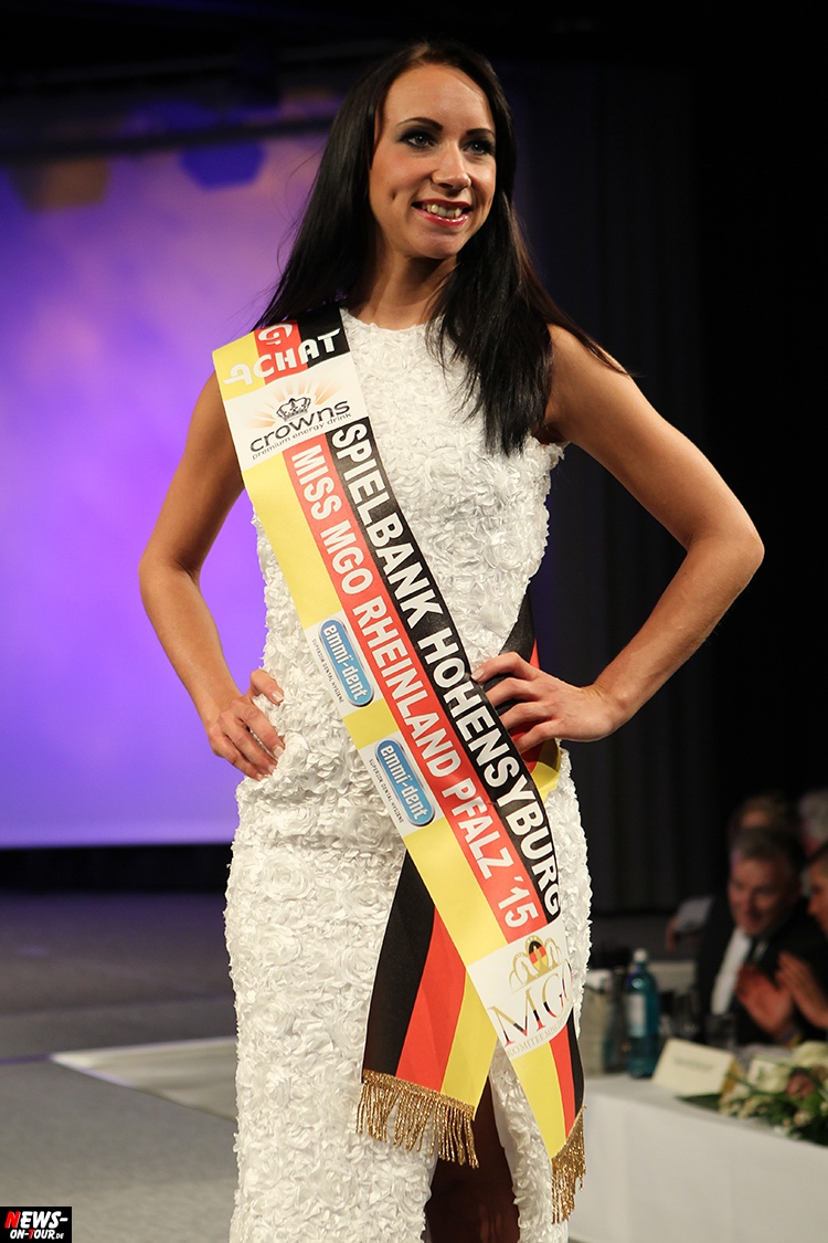 miss_deutschland_2015_ntoi_58_mgo_europe_world_intercontinental