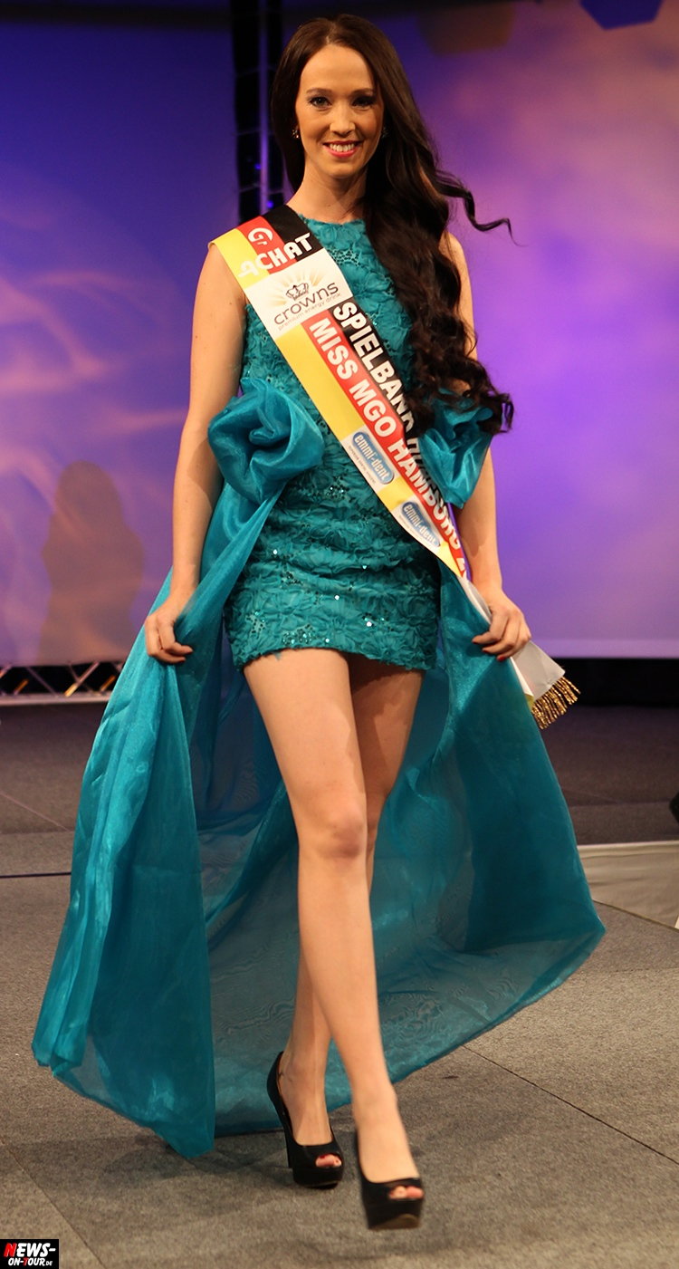 miss_deutschland_2015_ntoi_59_mgo_europe_world_intercontinental