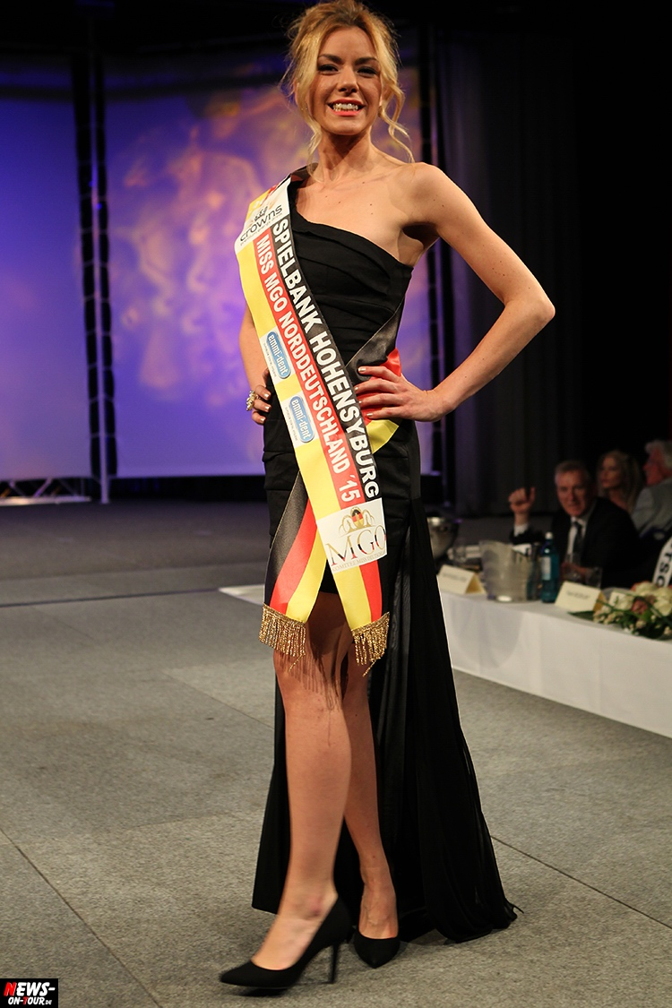 miss_deutschland_2015_ntoi_60_mgo_europe_world_intercontinental