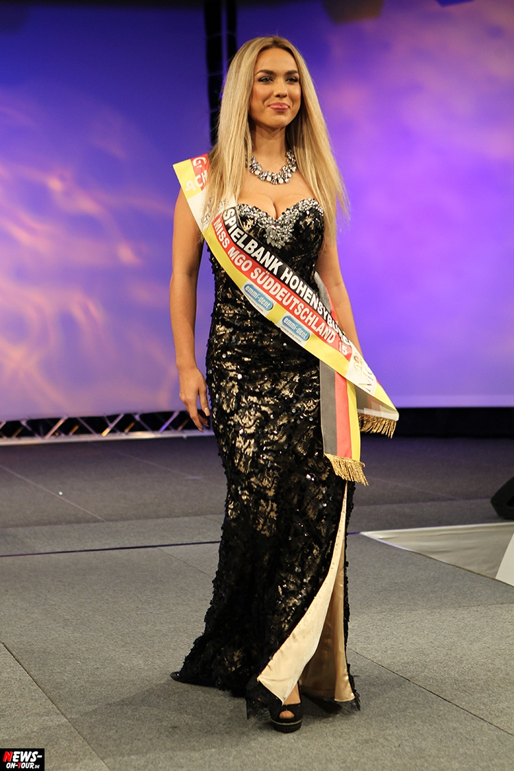 miss_deutschland_2015_ntoi_61_mgo_europe_world_intercontinental