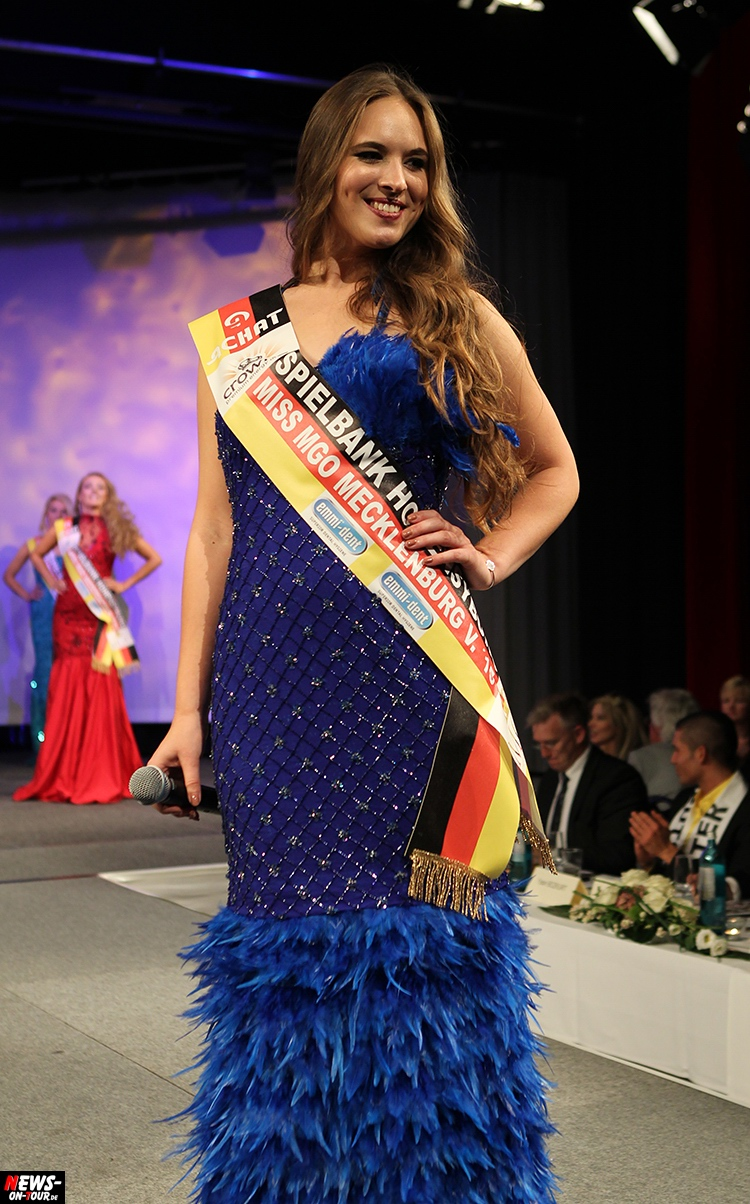 miss_deutschland_2015_ntoi_62_mgo_europe_world_intercontinental