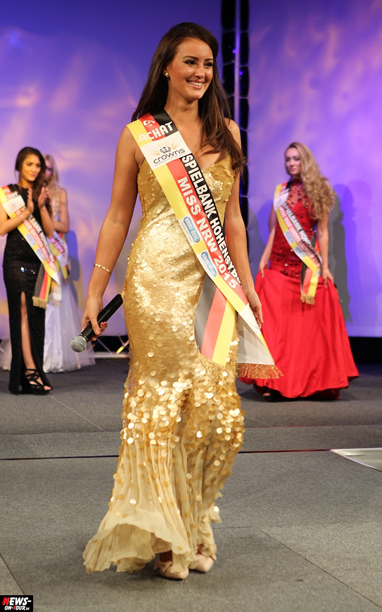 miss_deutschland_2015_ntoi_63_mgo_europe_world_intercontinental