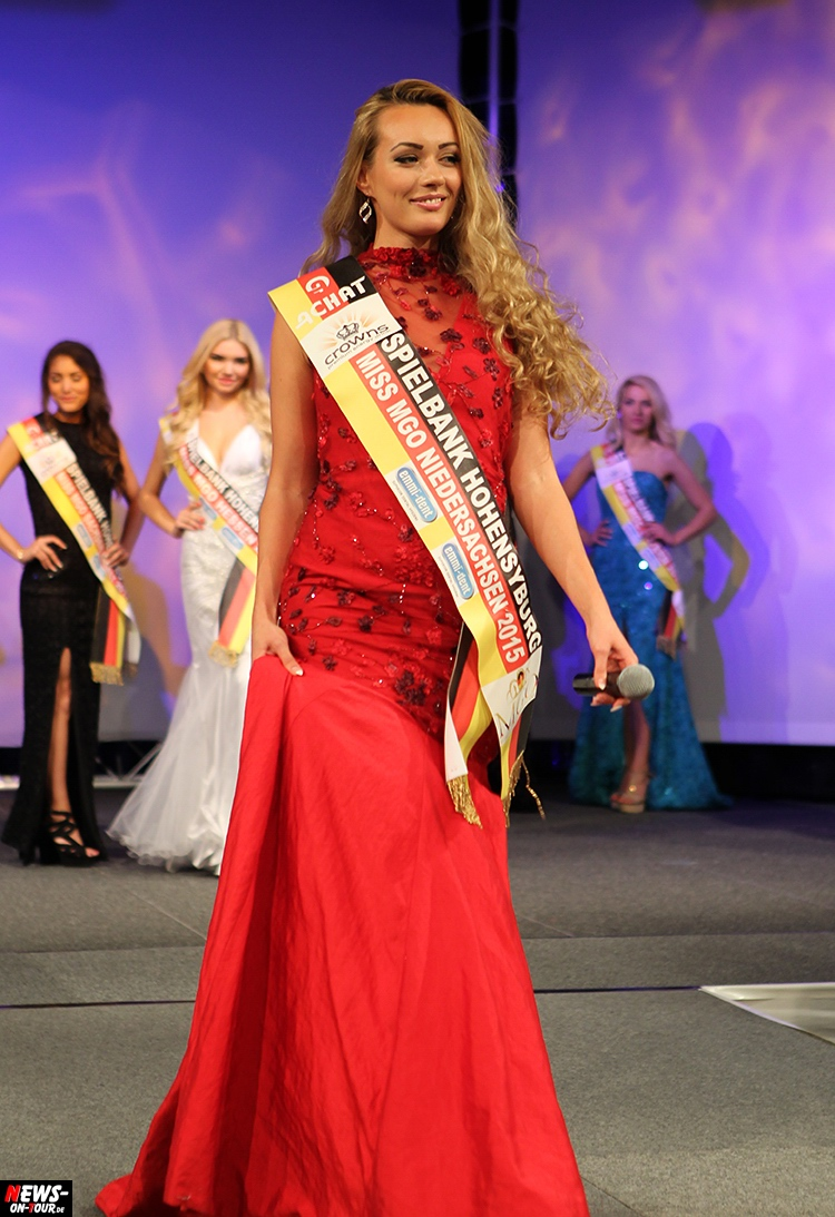 miss_deutschland_2015_ntoi_64_mgo_europe_world_intercontinental